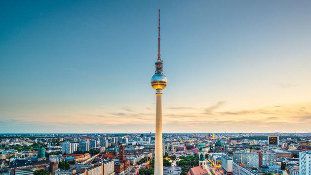 Gutschein wertlos, weil Hotel geschlossen wurde (Bild: thinkstockphotos.de)