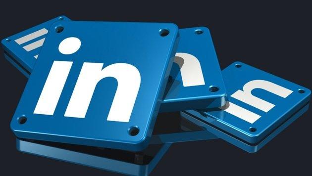 Microsoft: Grünes Licht für Linkedin-Übernahme (Bild: flickr.com/C_osett)
