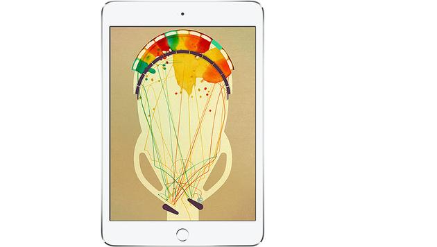 Das sind die schönsten Apps für iPhone, iPad & Co. (Bild: Apple)