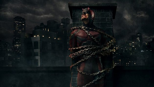 """Daredevil"" (Bild: Marvel.com)"