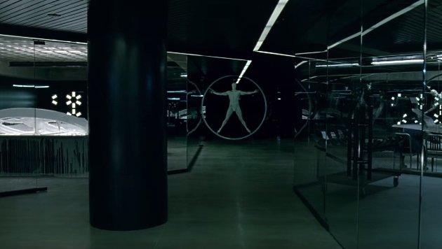 """SciFi mit Robotern und der wilde Westen - """"Westworld"""" kann beides. (Bild: YouTube.com / HBO)"""