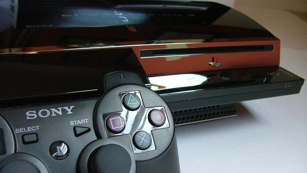 Linux auf PS3 gestrichen: Sony zahlt Entschädigung (Bild: flickr.com/Michel Ngilen)