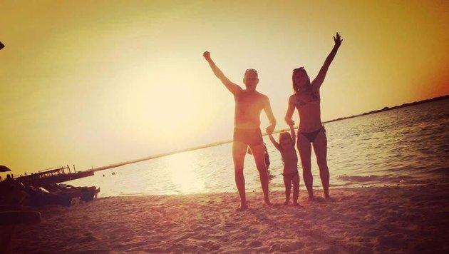 Das sind die schönsten Urlaubsfotos (Bild: Jasmin Fresser)