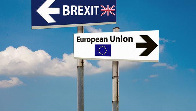 Wie Europa jetzt noch gerettet werden kann (Bild: thinkstockphotos.de)