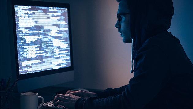 Anwalt klagt, weil er Computer nicht heiraten darf (Bild: thinkstockphotos.de)