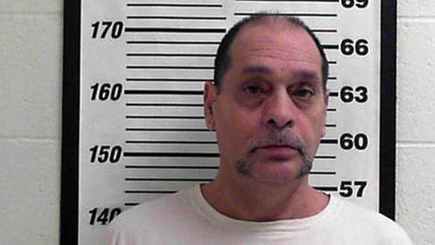 Timothy Jay Vafeades muss sich vor Gericht verantworten. (Bild: ASSOCIATED PRESS)
