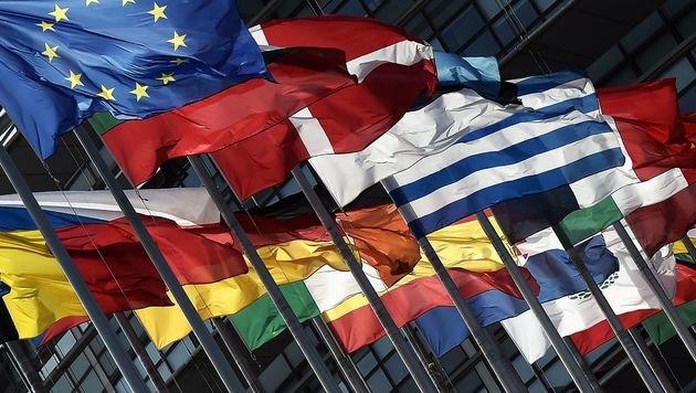 23 EM-Halbfinalisten kicken nicht fürs Geburtsland (Bild: AFP)