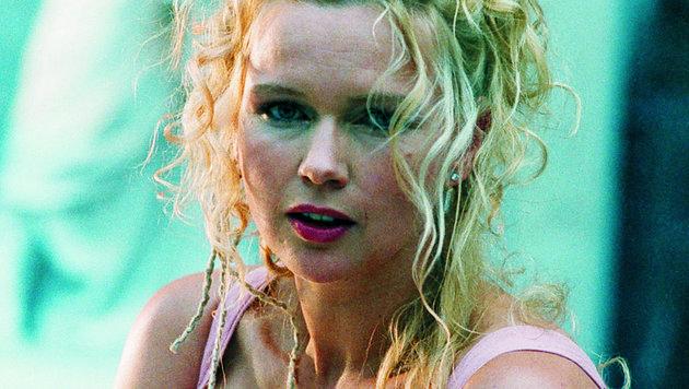 Veronika Ferres (2002-2004) (Bild: Salzburger Festspiele)