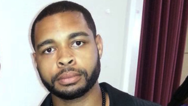 Micah Xavier Johnson (Bild: Associated Press)