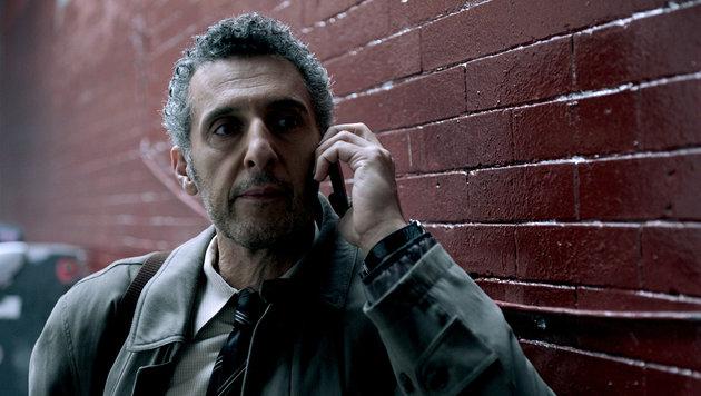 John Turturro als Anwalt John Stone (Bild: HBO)