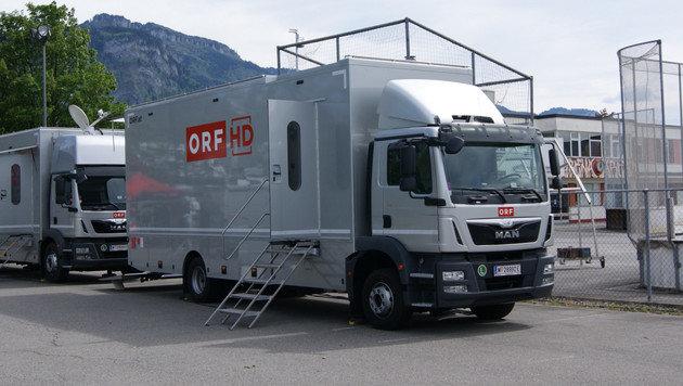 Neue HD-Übertragungswagen für Bregenzer Festspiele (Bild: Wikipedia/Asurnipal CC BY-SA 4.0)