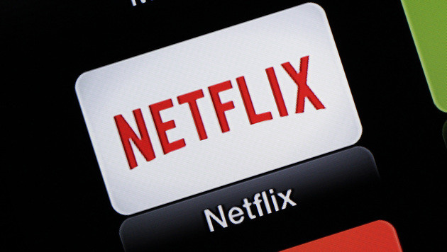 Netflix würgt mit Preiserhöhung Nutzerwachstum ab (Bild: AP)
