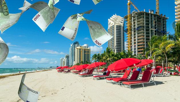 So bekommen Sie nach verpatztem Urlaub Geld zurück (Bild: thinkstockphotos.de)