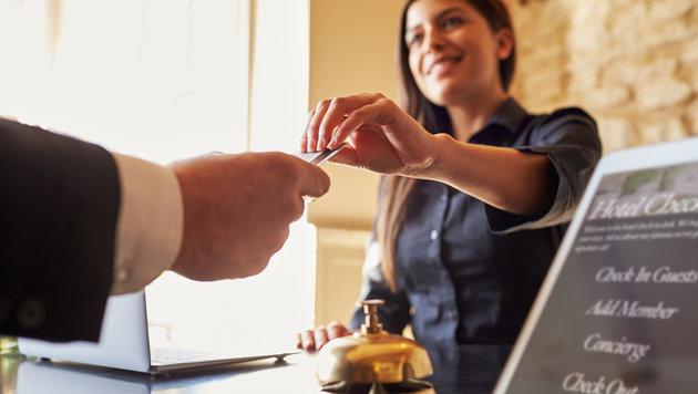 Hotel lehnte Bestpreisgarantie zu Unrecht ab (Bild: thinkstockphotos.de)
