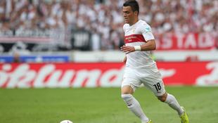 14 Mio. Euro! Rekordtransfer des HSV perfekt (Bild: GEPA)