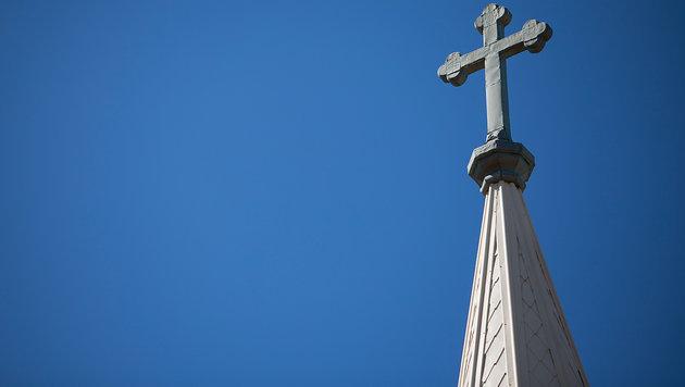 Erdogan-Anhänger greifen Kirchen an (Bild: thinkstockphotos.de)