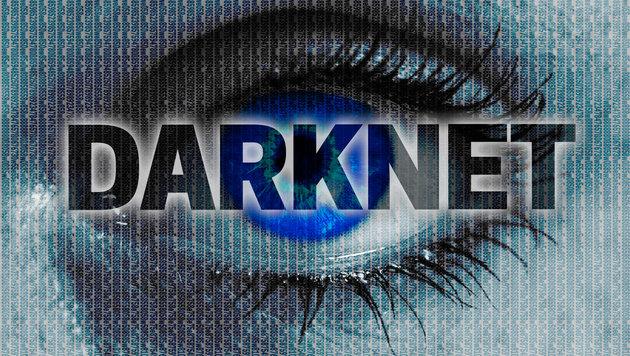 Drogenhandel im Darknet: 597 Verdächtige angezeigt (Bild: thinkstockphotos.de)