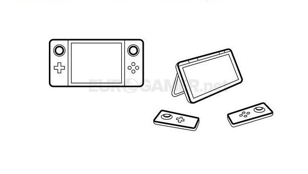 PS4 Pro: Sonys Präventivschlag gegen neue Rivalen (Bild: Eurogamer)