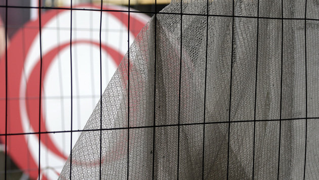 Rechnungshof prüft Sanierung des ORF-Zentrums (Bild: APA/GEORG HOCHMUTH)