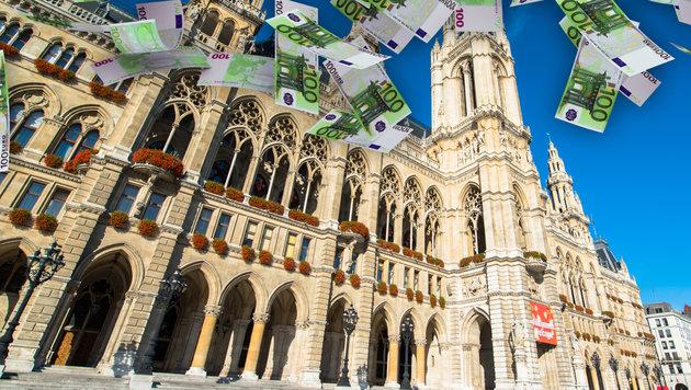 Kaum Einnahmen: Wien schafft Vergn�gungssteuer ab (Bild: thinkstockphotos.de)