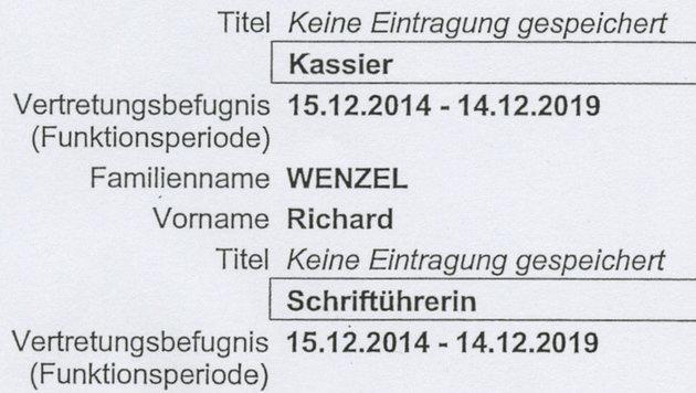 """Causa """"Alt-Wien"""": Eltern erwägen Sammelklage"""