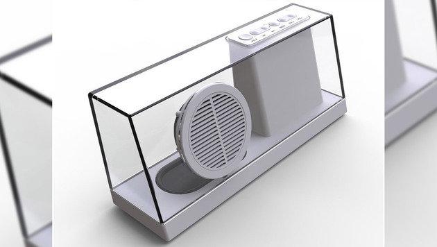 """""""7 Gadgets, die wir eigentlich unbedingt brauchen (Bild: Expower)"""""""