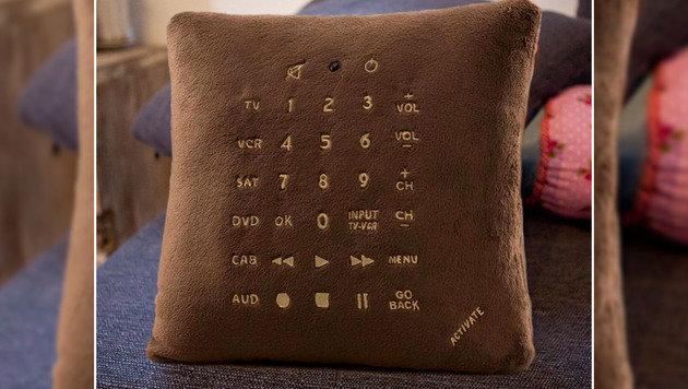 """""""7 Gadgets, die wir eigentlich unbedingt brauchen (Bild: Hersteller)"""""""