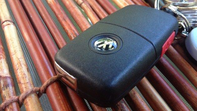 Zulieferer fordern 58 Millionen � vom VW-Konzern (Bild: flickr.com/macgodbrad)