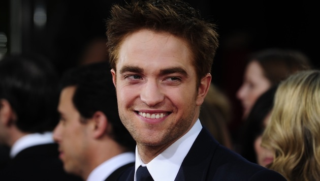 Robert Pattinson (Bild: ROBYN BECK/AFP/picturedesk.com)