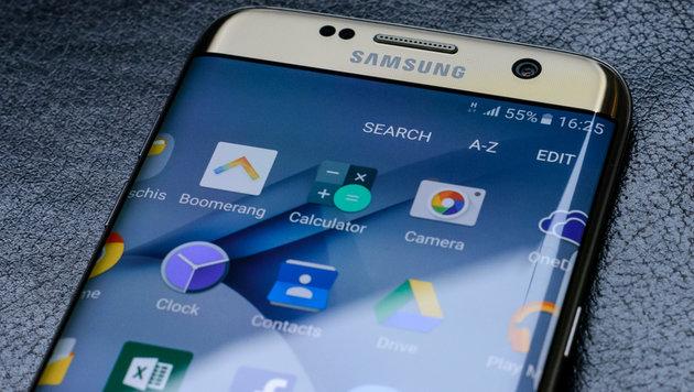 Samsung Österreich startet Note-7-Rücknahmeaktion (Bild: flickr.com/91265124@N03)
