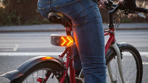 """""""5 Gadgets, ohne die euer Leben (fast) sinnlos ist (Bild: amazon.de)"""""""