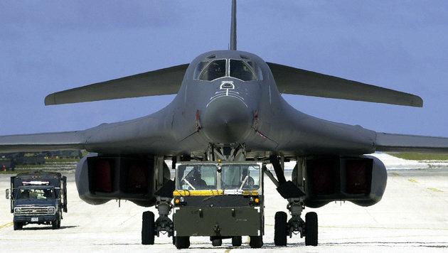 USA bringen Atomwaffen vor Erdogan in Sicherheit (Bild: Wikipedia)