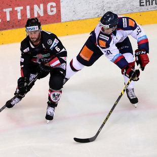 �sterreich verliert gegen die Slowakei 0:2 (Bild: GEPA)