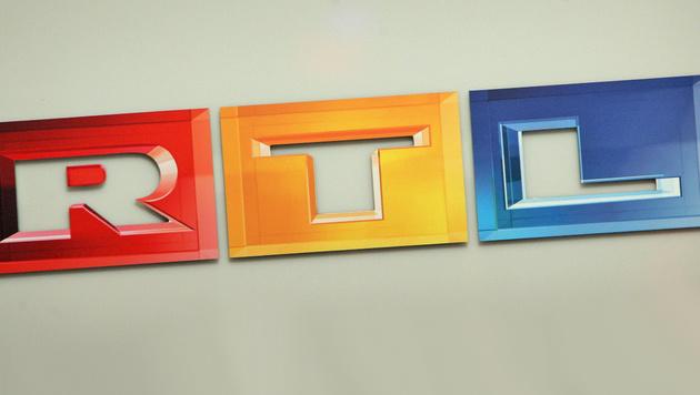 RTL: Mit neuen Shows und Serien in den Herbst (Bild: dpa/Peer Grimm)