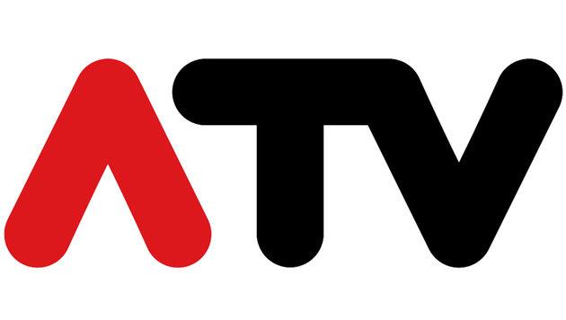 """ATV wird verkauft: """"War mein größter Fehler"""" (Bild: Wikipedia)"""