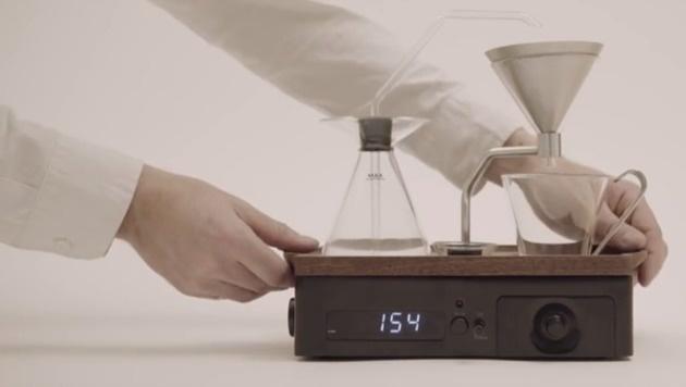 """""""Diese 8 Gadgets müsst ihr unbedingt ausprobieren (Bild: YouTube, Joshua Renouf)"""""""