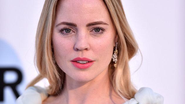 Melissa George (Bild: Viennareport)