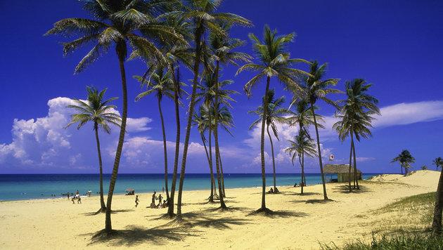 Kuba-Rundreise: 8 von 9 Hotels nicht beziehbar (Bild: thinkstockphotos.de)