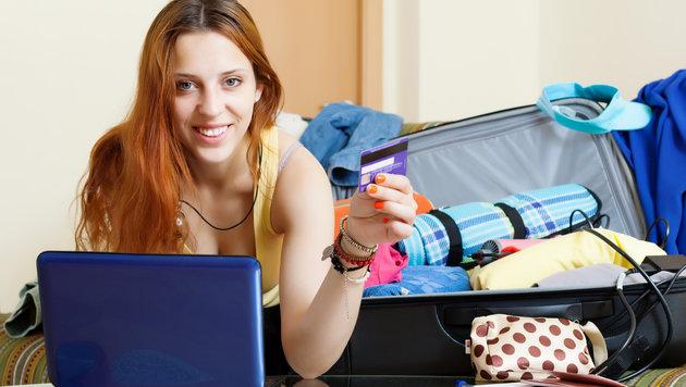 Die besten Online-Portale für Ihre Hotel-Suche (Bild: thinkstockphotos.de)