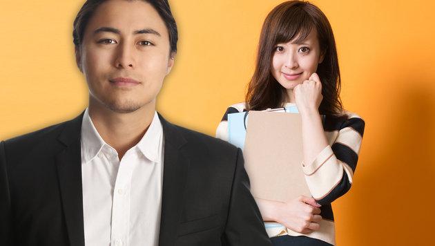 Japan: Mehr als 40% der Singles sind Jungfrau (Bild: thinkstockphotos.de)
