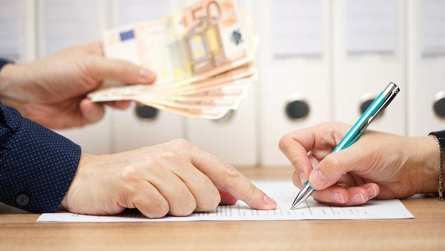 So wird der Ferialjob zum Gewinn (Bild: thinkstockphotos.de)