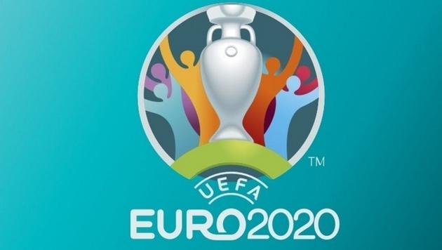 "UEFA stellt ""Brücken""-Logo für EM 2020 vor (Bild: uefa.com)"