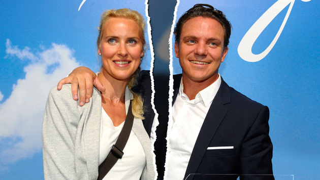 Stefan Mross: Ehe-Aus nach nur drei Jahren (Bild: Viennareport)