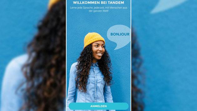 """""""Die 10 lässigsten Apps für den Oktober (Bild: Hersteller)"""""""