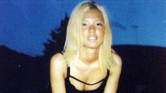 Todesurteil, weil sie zu viel wusste: die 19-jährige Chinesin Lu Xiao Chen (Bild: Andi Schiel)
