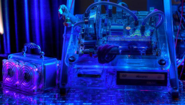 Spielen in 4K-Auflösung: Darauf kommt es an (Bild: flickr.com/zonedancer)
