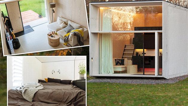dieses reist einfach mit ihnen mit traum vom eigenheim empfehlungen der. Black Bedroom Furniture Sets. Home Design Ideas