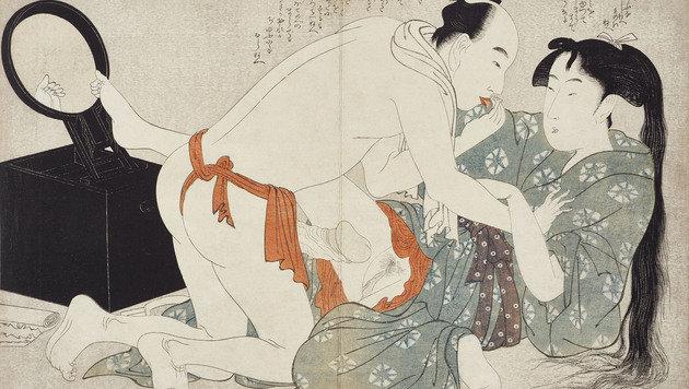 erotischer porno die schönsten stellungen