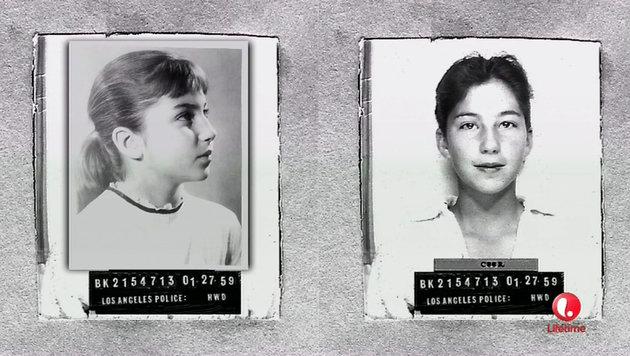 Sängerin Cher wurde mit 13 Jahren wegen Autodiebstahls verhaftet. (Bild: Viennareport)