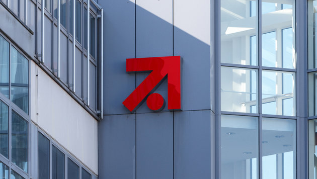 ProSieben besorgt sich 515 Millionen für Zukäufe (Bild: prosiebensat1.com)